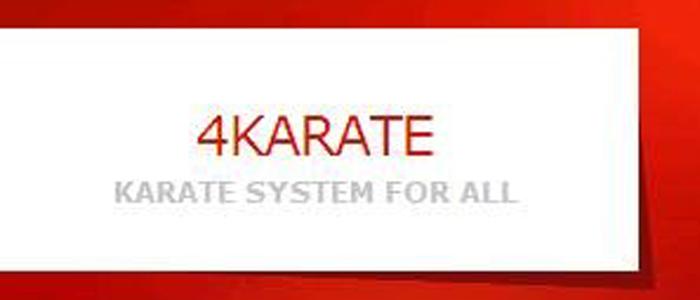 4Karate
