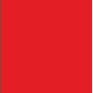 Karate Gryf Liberec